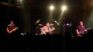 All I Want Toad The Wet Sprocket Live 2007