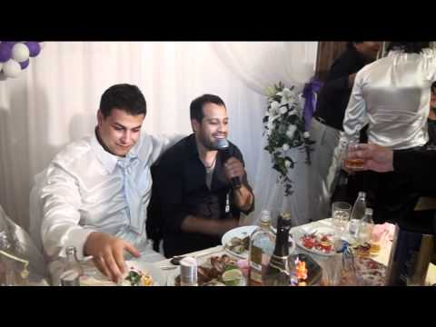 svadba na veka 2012 ruse erkan 5