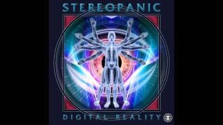 Technodrome vs Error - Too Good 4 U (Stereopanic Rmx)