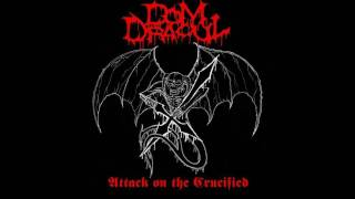 Watch Dom Dracul No Hope For Heaven video
