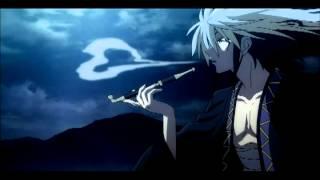 Nurarihyon no Mago: Sennen Makyou OST Volume 1: Track 07 - Battle - Shika Namaka