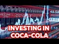 Investing In Coca-Cola. Buy Or Sell Stocks?