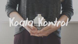 Noah Kahan - Come Down (lyrics)