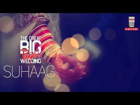Maavan Te Dheeyan Mannu Kohli(Album:The...