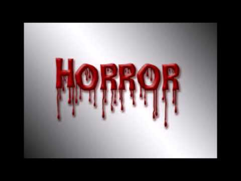 horror music. free of use.