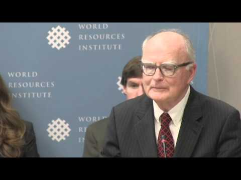 Roundtable: Clean Air Act | World Resources Institute