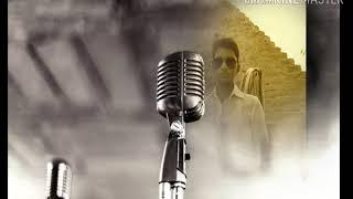 Babalu Raj bewafa songs