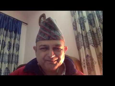 92 Nepal