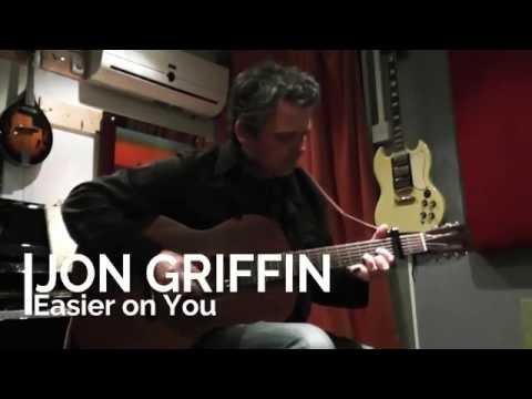 Easier on You - Original Song by Unsigned Artist, Folk, Acoustic Guitar Singer Songwriter