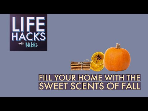LIFE-HACKS-with-Nikki-Fill-your-home-with-Festive-Fall-scents