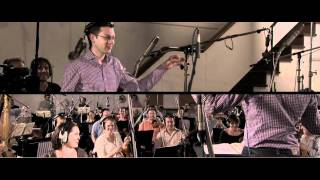 The John Wilson Orchestra: That