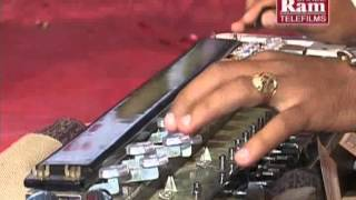 Chhodire Didhi Vale Sonani Dwarika Chhodi Didhi |Ramdevpir Bhajan |Farida Meer