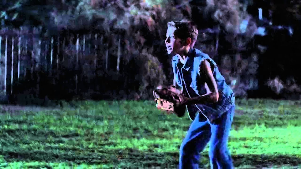 The Sandlot 4th of July - America the Beautiful