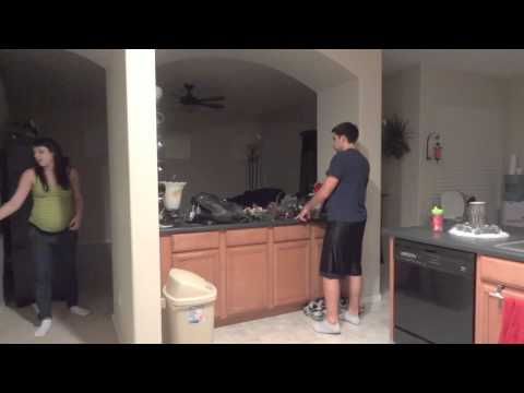 Water leaking!!! 37 weeks pregnant!! |Journey2csection#7 from YouTube · Duration:  2 minutes 28 seconds