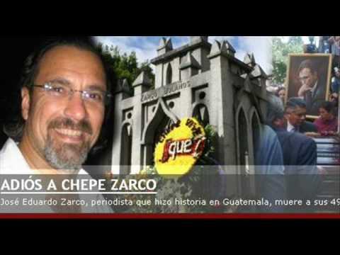 ChepeZarco vive:  .. ¡Y...Que!! putas...