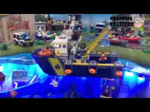 unboxing-toys-review/demos---lego-hero-rescue-city-law-enforcement-fire-fighters-helicopters