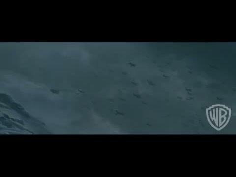 The Golden Compass - Original Theatrical Trailer