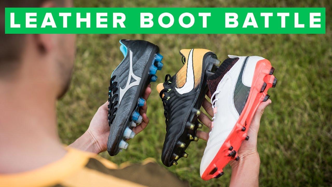 mizuno soccer cleats sale queens england