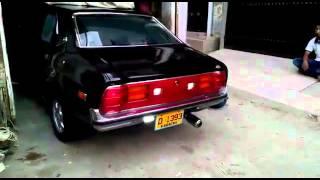 Mazda.929