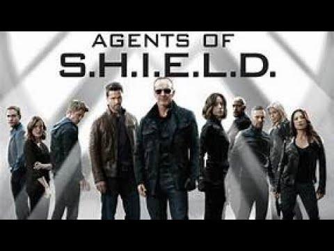 Download marvel les agents  du  s.h.i.e.l.d saison 4 ep 1