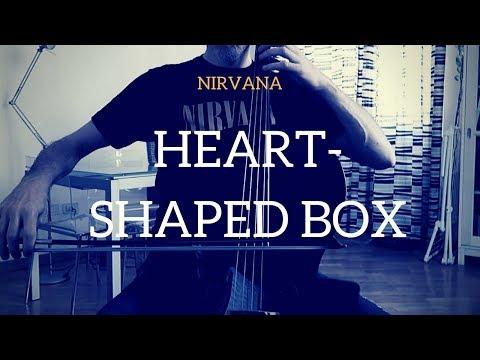 Westworld Season 2 - Nirvana -...