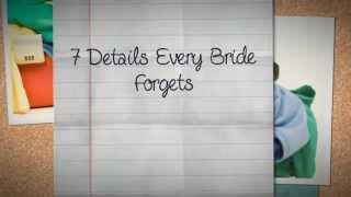 Wedding Decoration Ideas | Wedding Centerpiece Ideas | Wedding Table Centerpieces | Unique | Best