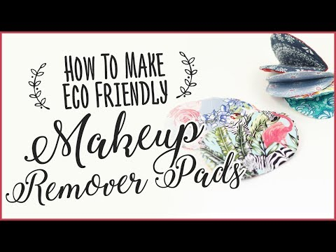 reusable-makeup-remover-pads---how-to-make-eco-friendly-make-up-wipes