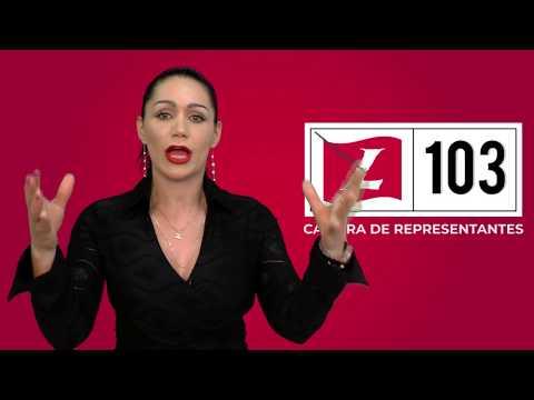 propuestas-ligia-posada