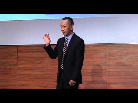 The digital Oobeya for global product development by Takashi Tanaka