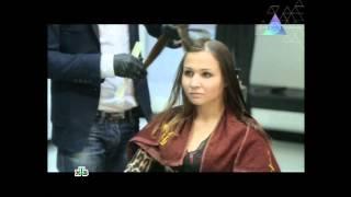 НТВ-Кератиновое выпрямление волос Nanokeratin System www.nanokeratinsystem.ru(, 2012-12-02T09:17:58.000Z)