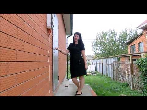 Купить дом на Юге в пос. Октябрьский Северский район, продажа дома в Октябрьскомиз YouTube · С высокой четкостью · Длительность: 1 мин16 с  · Просмотров: 429 · отправлено: 21-3-2016 · кем отправлено: НОВОТЕХ