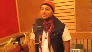 Latest hindi songs 2014 new super hit music videos playlist indian bollywood