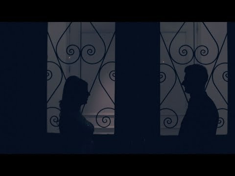 Gabriela + Fabio: Trailer