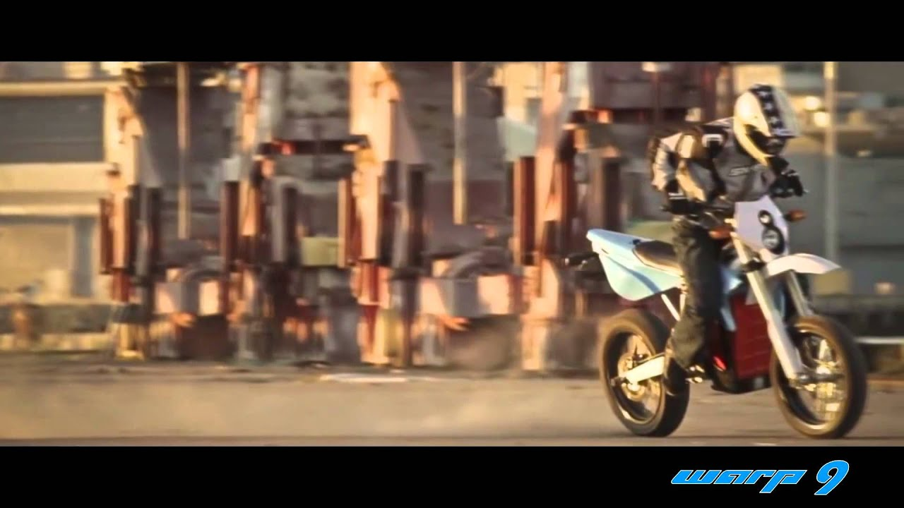 Warp 9 Racing - The Best Wheels in the World