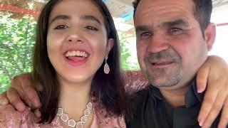 Kurdish VLOG | SAYRAN la Kurdistan Video
