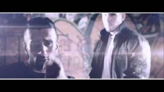 Play Zeitmaschine (Feat. Silla)