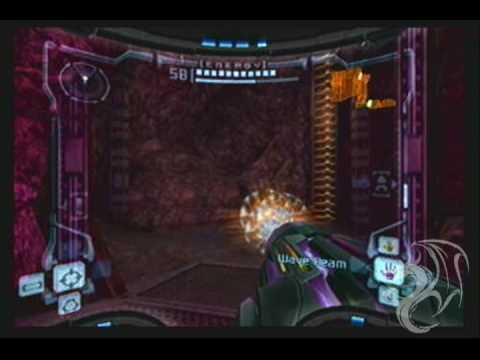 Metroid Prime: Part 48 (Ore Processing)