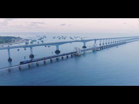 Fisheries Department | Tamil Nadu | Documentary Film