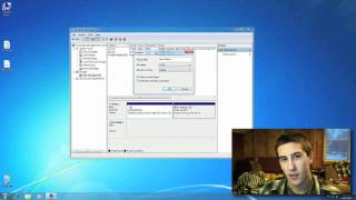 Tutorial: Format External Hard Drive to FAT32
