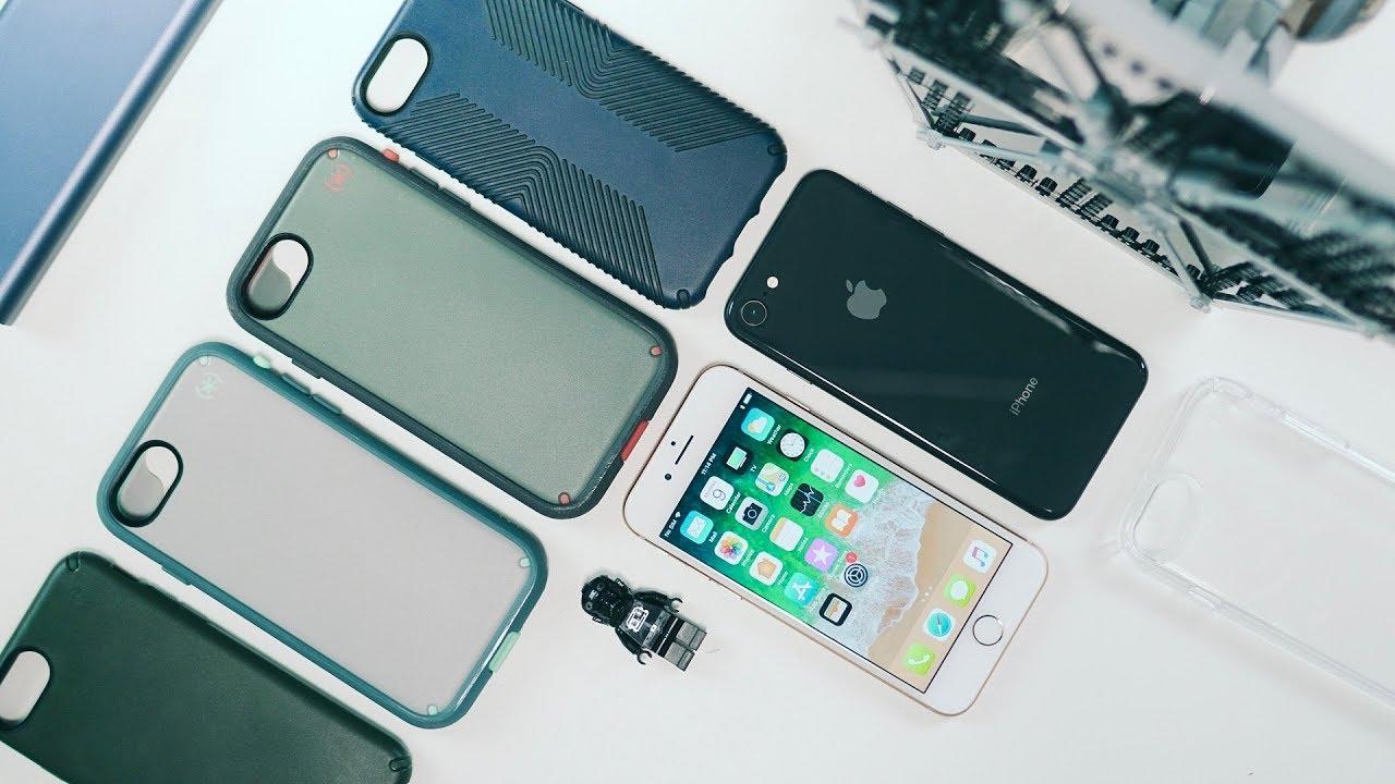 iphone 8 sweepstakes