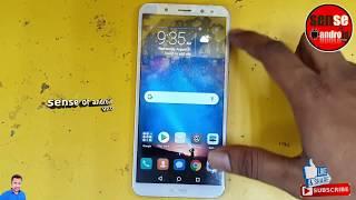 Sense of Android V3 0