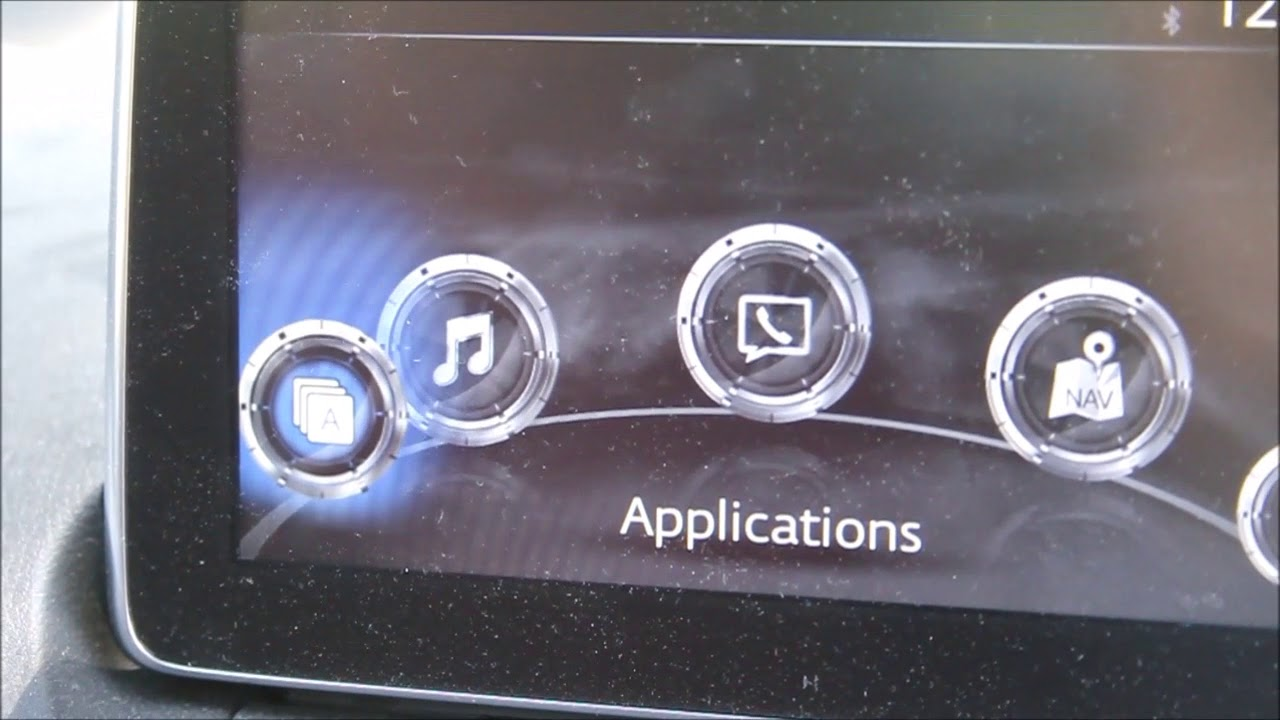 Turn Off Reset Low Tire Pressure Indicator Light 2017 Toyota