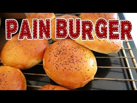 recette-pain-burger-maison-(ultra-moelleux-!)-|-little-béné