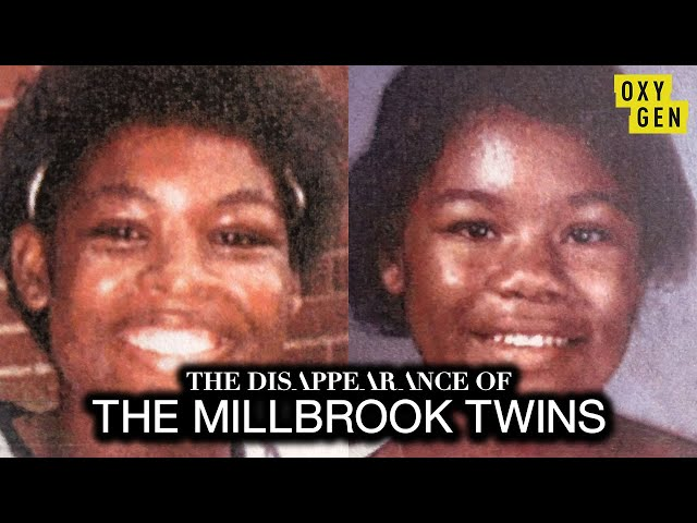 Where Were The Missing Millbrook Twins Last Seen? | The Disappearance of the Millbrook Twins Bonus