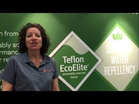 Chemours Teflon EcoElite explained