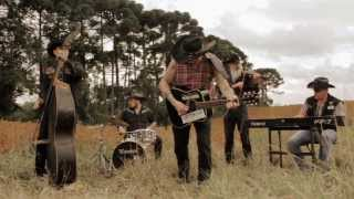 Video Hillbilly Rawhide - O Enxofre e a Cachaça (Official Video) download MP3, 3GP, MP4, WEBM, AVI, FLV November 2018