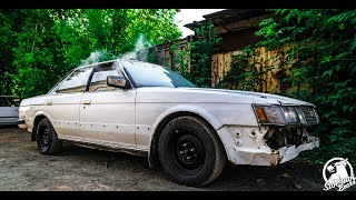 видео Купить ОСАГО на Daihatsu YRV