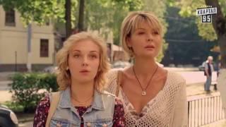 Сериал 'Между нами, девочками', 20 серия   От создателей сериала 'Сваты' и студии 'Квартал 95'