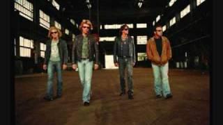 Novocaine - Bon Jovi