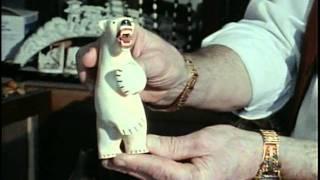 71 - Одиссея Жака Кусто - Сумерки над аляской